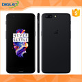 [HK Stock][International Edition]Oneplus 5 5.5 inch Qualcomm Snapdragon 835 Octa core 2.45GHz RAM 6GB/ROM 64GB 3300mAh