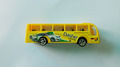 new hot pull back bus low price toy for kids