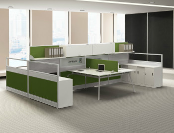 Modern Office Furniture System Solutions View Office Furniture