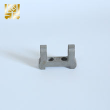 Precision heat resistant iron sand casting foundry, steel sand casting