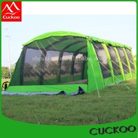 Multi-used warehouse tent for car parking canopy tent outdoor tent storage China
