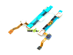 Function Keyboard For samsung s3 mini home button flex cable