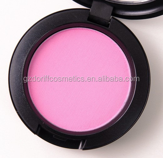 2017 highlighter oem blusher stick