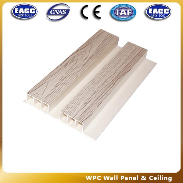 Decorative Pvc Wall Panels laminated Pvc Bathroom Wall