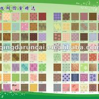 High Quality Silk Screen