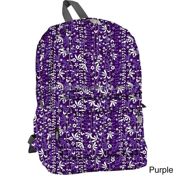 Cheap cute backpacks for high school students