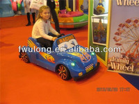 New car Off-road vehicles electric toy cars for kids