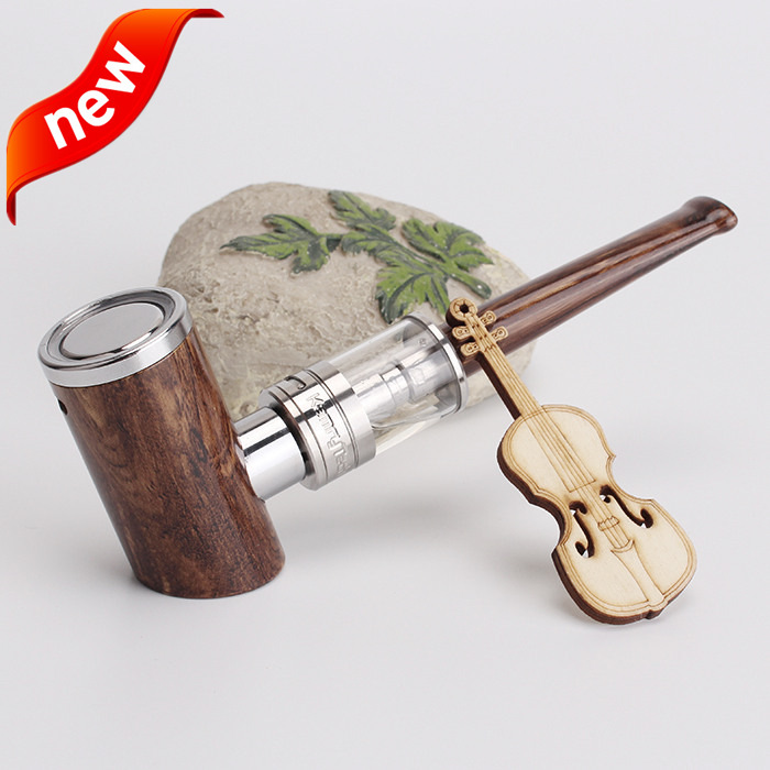 colored smoke vaporizers Kamry K1000 plus wooden e pipe japan vaporizers