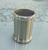high end metal stainless steel table silver tumbler holder