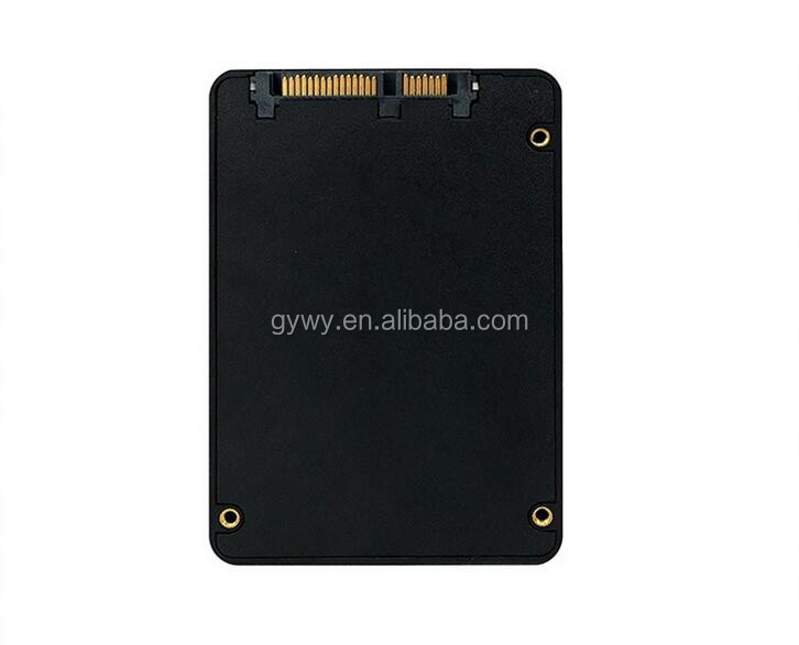 wholesale KST 2.5'' SATA III 480gb hd ssd faster than hdd Solid State Drive