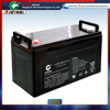 Battery Factory 12V 120Ah For Electrical