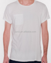 wholesale plain white tshirts printing &bulk plain white t shirts &blank tshirt no label