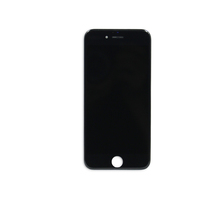 100% warranty lcd touch screen for iphone 6s plus digitizer with quality assurance
