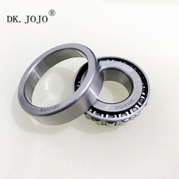 Bearing accessories for electric tricycle from China Manufacturer design