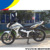 cheap chinese racing 125 motorcycle 125cc motorbikes