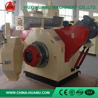 New products top sell wood pellets machine pellets equipment