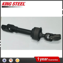 KINGSTEEL car spare parts steering column for Lexus RX350