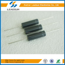CL08-08T Low Price Top Quality high frequency rectifier diode,high voltage diode