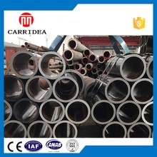 different specifications of steel pipes 316mm big diameter