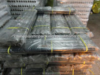PE agriculture plastic film for greenhouse