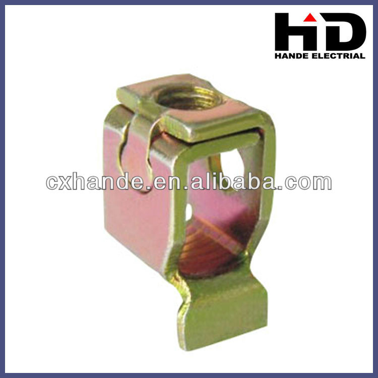 brass terminal blocks,Terminals