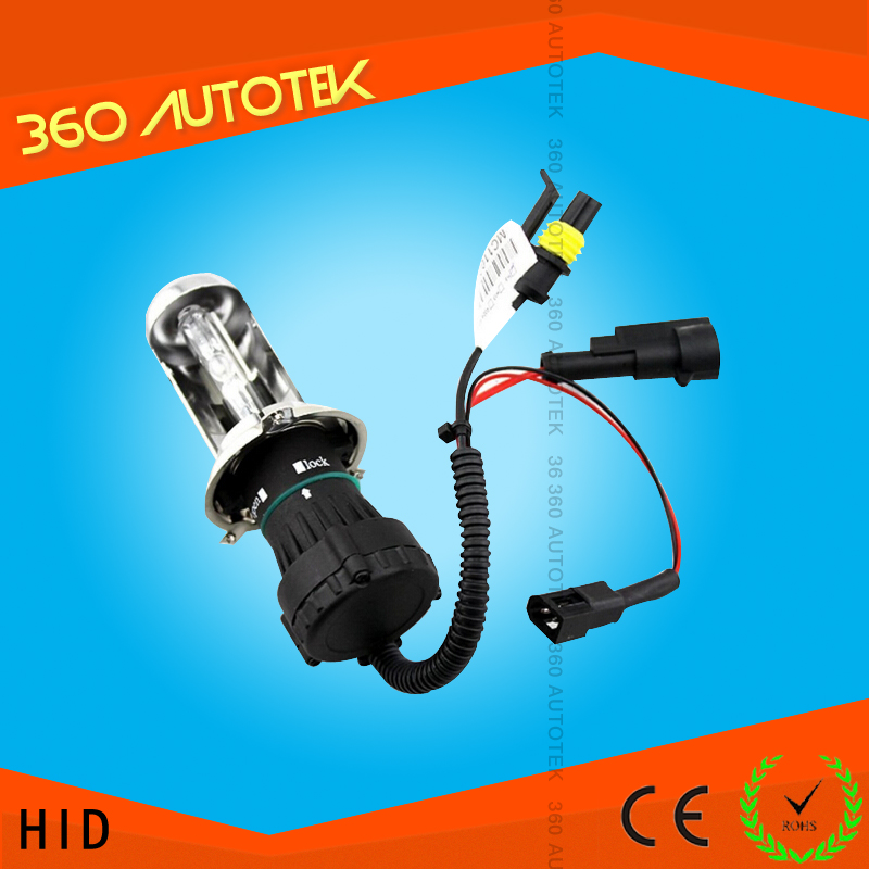 high quality and competitive price Best selling 12v 24v 35w 55w 75w 100w hid xenon h4 prices