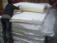 High quality Hotel Bed Sheet Thermal Bed Sheets
