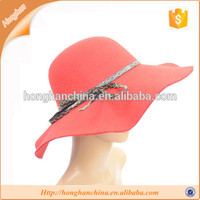 Italy colorful romantic city women floppy hat
