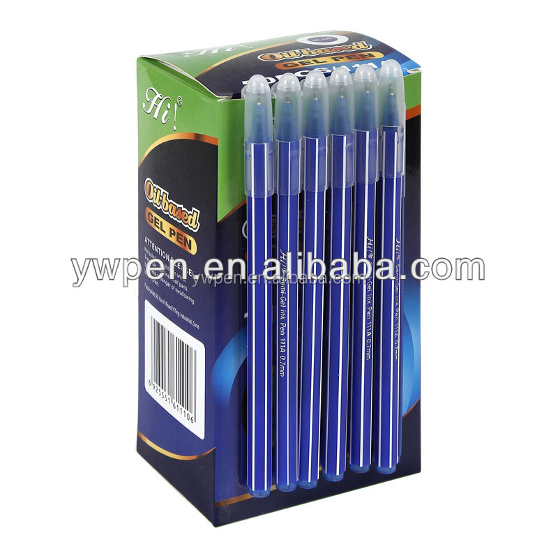 consumer buying behaviour for ball pens Read independent and unbiased reviews, product tests, articles, information and buying guides from the experts at choice includes appliances, electronics, technology.