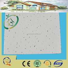 ceiling material mineral wool dropped ceiling options
