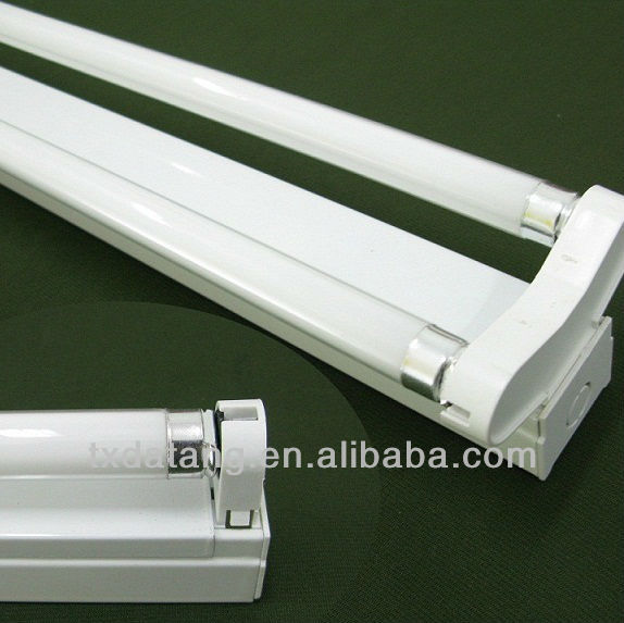 14w 28w 24w 54w T5 tube light fittings