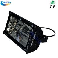 weddings decoration stage equipment super power waterproof led strobe light
