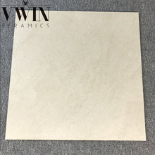 matte finish vitrified floor tile decorative outdoor stone wall tiles