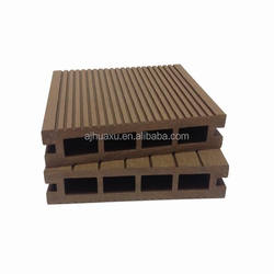 20178242 landscape composite bamboo decking outdoor