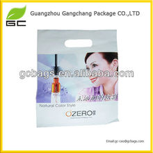 heat sealing machine plastic bag
