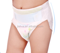 Sap sheet Baby Training Diaper Pants little moves Large size