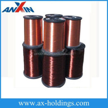Hot Sale Enameled Copper Insulated Wire