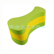 EVA foam buoy OEM Pull Buoy Swimming pool buoys Floating buoy
