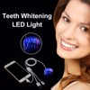 12 Lamps Blue Light And 4 Lamps Red Light Teeth Whitening LED Accelerator