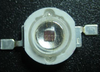 Infrared IR LED 850nm with High Power 42x42mil