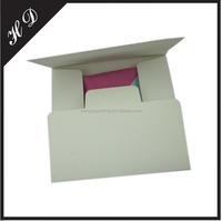 Greeting Card Boxes Wholesale