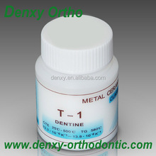 high-quality Dental Ceramic Powder