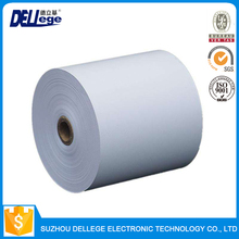 High Quality Dellege Hot Sale Cheap Price 58mm Thermal Paper Roll