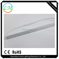 Chinese most popular and widely used smd 5050 led rigid on sales