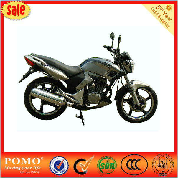 Factory direct salestricker street bike 150cc motorcycle 50cc