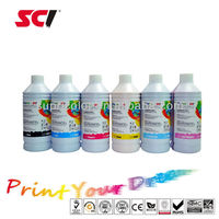 Sublimation Ink suitable for DX4 DX5 print head