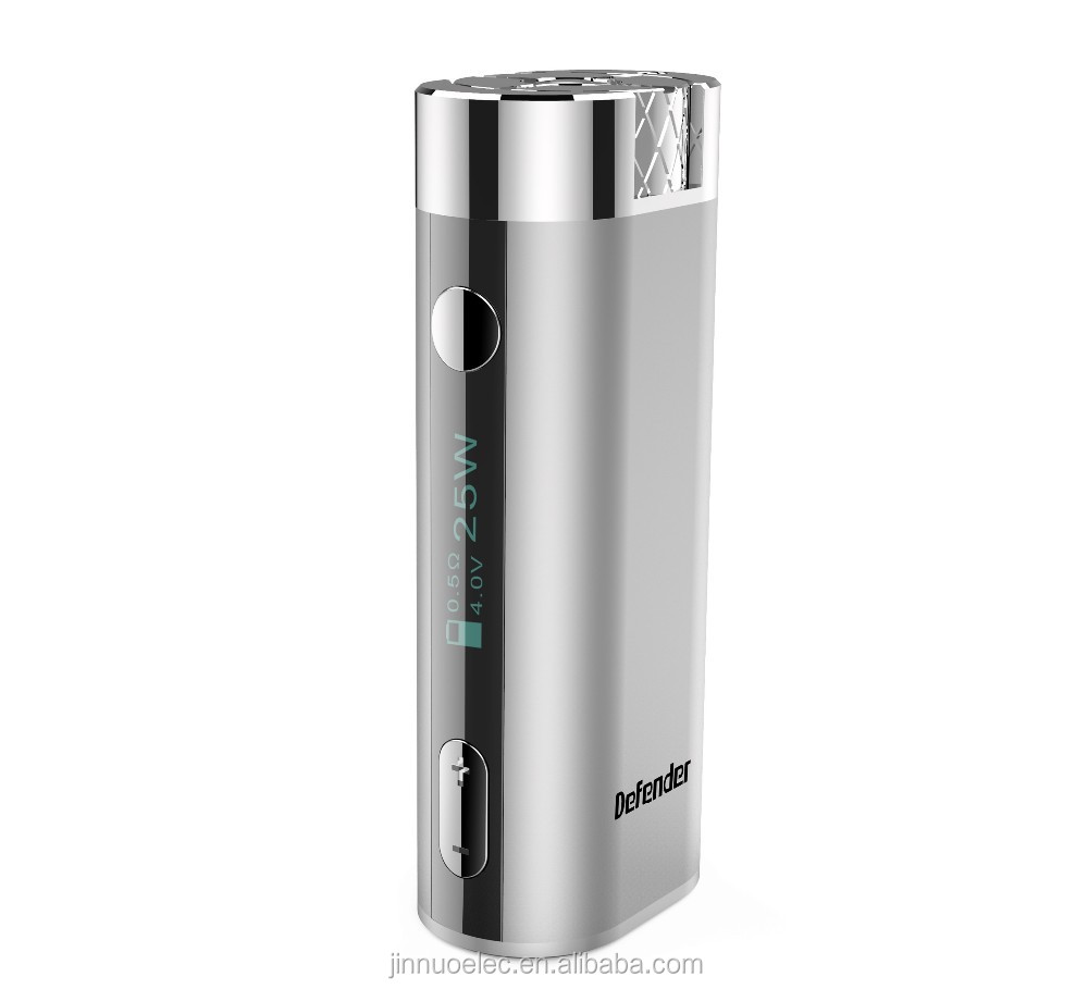 adjustable voltage 2600mah e cig batteries best battery e-cigarette large battery