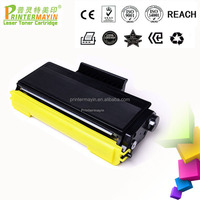 High Quality Drum Cartridge for Brother TN520 Toner Cartridge