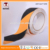 High viscosity Self Adhesive anti slip warning tape with waterproof