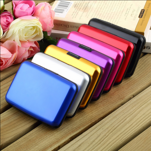 Waterproof antishock hard nylon memory card case for micro sd cards waterproof antishock hard nylon memory card case for micro sd cards buy waterproof antishock hard nylon memory card case for micro sd cardsmetal business colourmoves